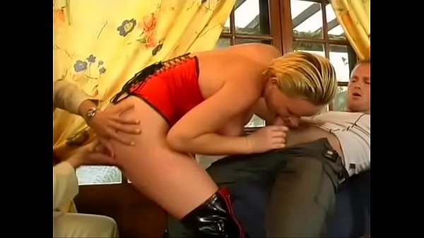Mom n son, Threesome mom, Mom creampie, Son fuck stepmom, Mom son creampie, Mom fucking son