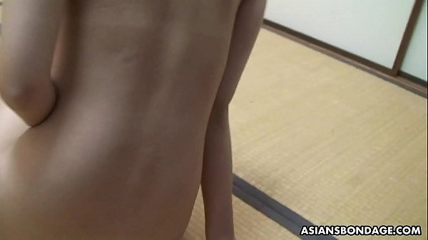 Japan hot, Japan cute, Tied, Japan big, Japan big ass, Rope