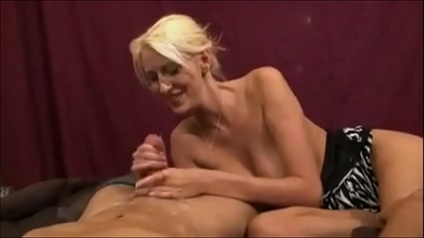 Hot, Orgasm compilation, Orgasme compilation, Cumshot compilation