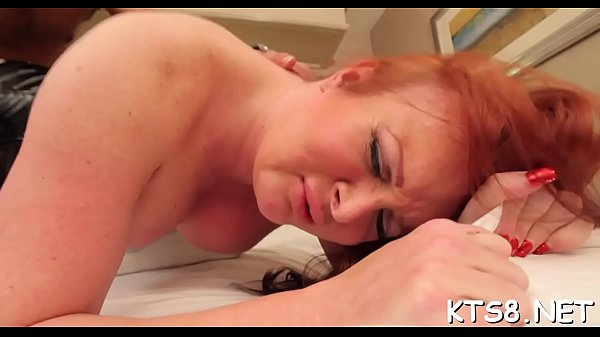 Shemale fuck tranny, First time anal