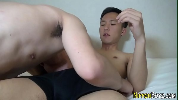 Japanese hd, Gay asian, Asian gay, Teen japanese, Japanese gay, Japanese cum