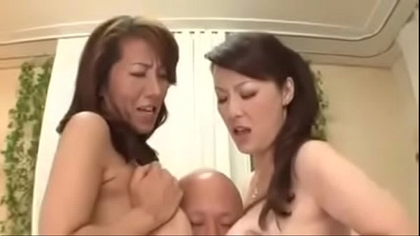 Mom son, Boy, Japanese mother, Japanese family, Japanese mature, Mom boy