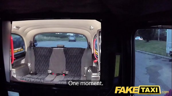 Fake taxi, Taxi, Sex taxi, Cars
