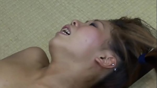 Japanese hd, Japanese cheating, Japanese fat, Cheating japanese, Anal hd