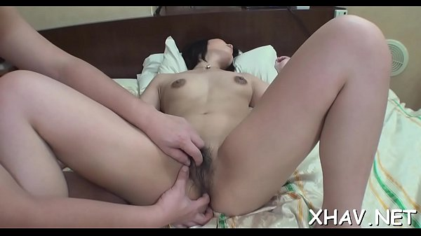 Japanese sex, Babe, Download sex