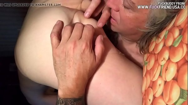 Mom & son, Mom sex son, Pov sister, Homemade mature, Amateur pantyhose