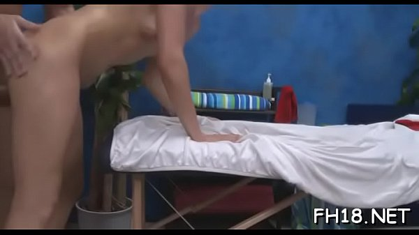 Real massage, Parlor massage, Megaporn, Horny massage