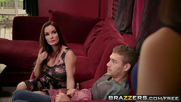 Mom anal, Fuck mom, Brazzers moms, Anal pounding, Fake mom