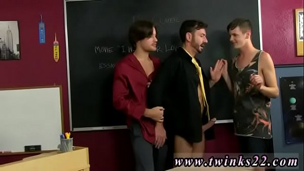 Teen anal, Teen school, Xxx school, Teen gay, Sex in school, In school
