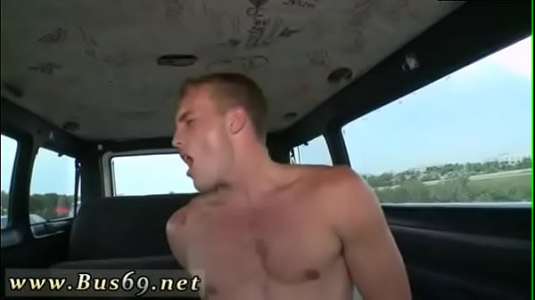 Sex bus, Wifey