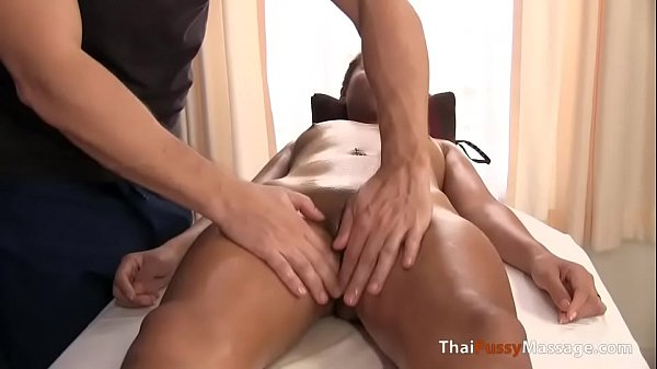 Thailand, Asian massage, Thai massage, Massage thailand, Happy ending, Massage thai