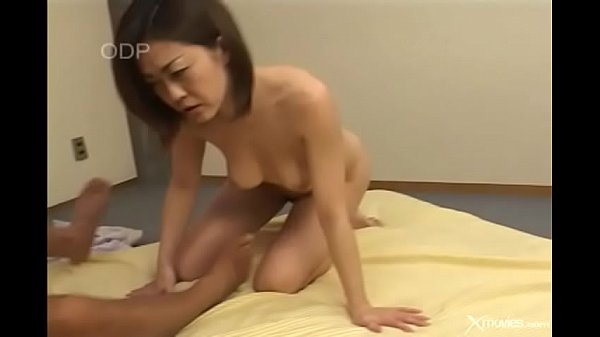 Japanese wife, Wife forced
