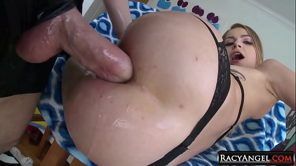 Ariel, Anal compilation, Summer, Big cock compilation, Hd anal