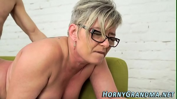 Granny, Granny blowjobs, Mature blowjob, Granny hd, Granny blowjob