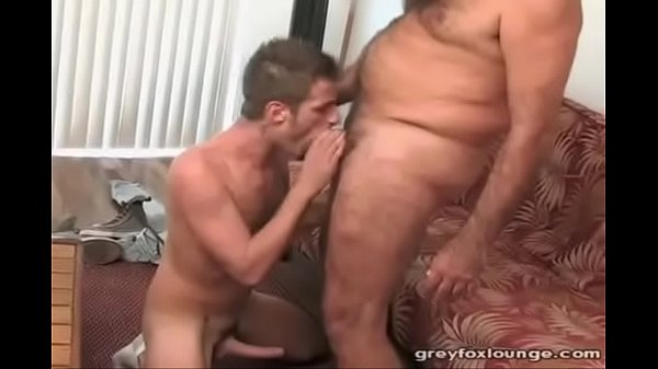 Daddy, Hairy, Movie porn
