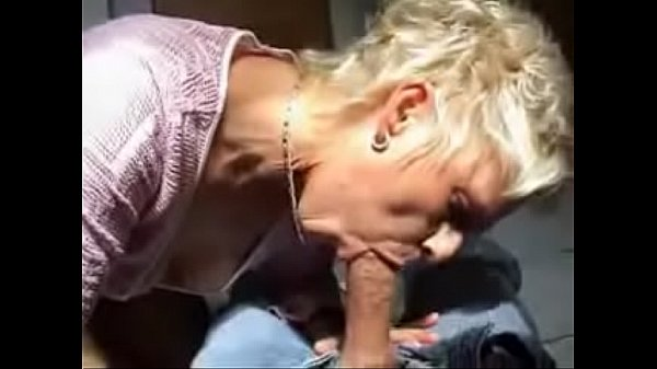 Grandma, Granny big, Plumber, Granny handjob, Granny blowjobs, Fake mom