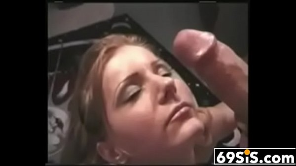 Forced mom, Horny, Force mom, Forced sister, Mom forced, Forced anal