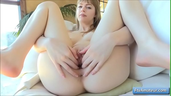 Dildo, Pussy, Young anal