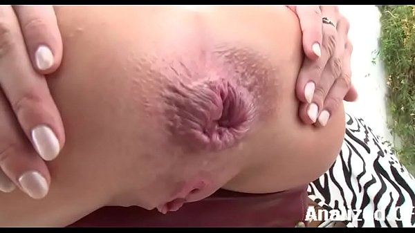 Full, Full sex, Ass licking, Tongue, Full sexs