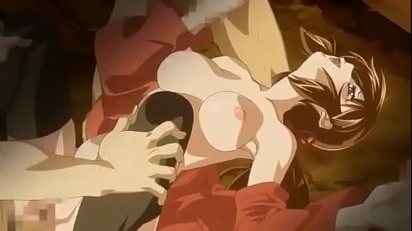 Japanese, Anime, Japanese cartoon, Japanese sex, Japanese hd, Hentai sex