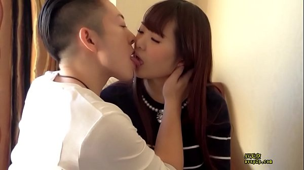Full, Japanese full, Jav big tits, Japanese jav, Japanese big tit, Japanese big boob