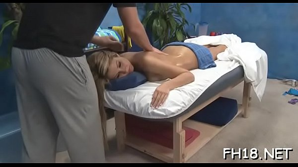 Hot, Porno sex, Massage xxx, Massage oil, Massage porno, Porno hd