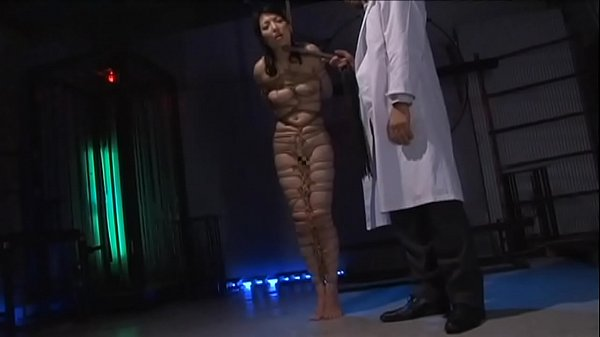 Torture, Japanese bdsm, Scream, Japanese foot, Japanese bondage, Japanese torture