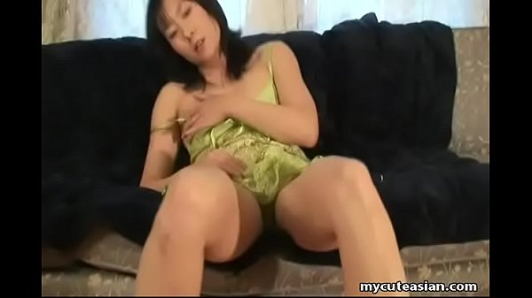 Japanese wife, Uncensored, Japan wife, Wife japan, Japanese big ass, Asian japan