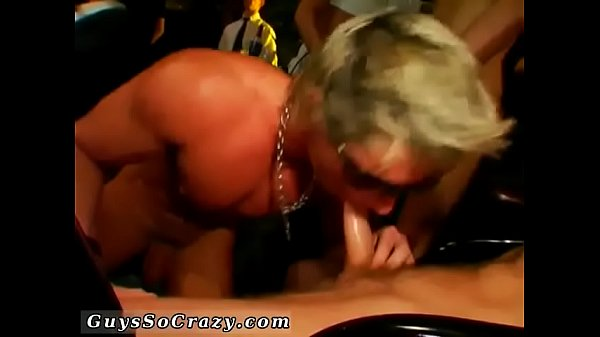 Jail, First time sex, Time, Full time
