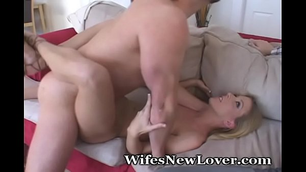 Cheating wife, Cheating mom, Lover, Wifey, Share wife, Share mom