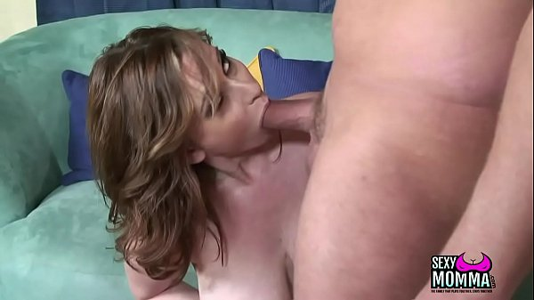 Mom daughter, Daughter, Babe, Mom squirting