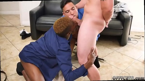 The first time, Anal first