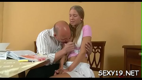 School girl, Videos xxxx, Video xxxx, Sex school, Xxxx sex, School girls