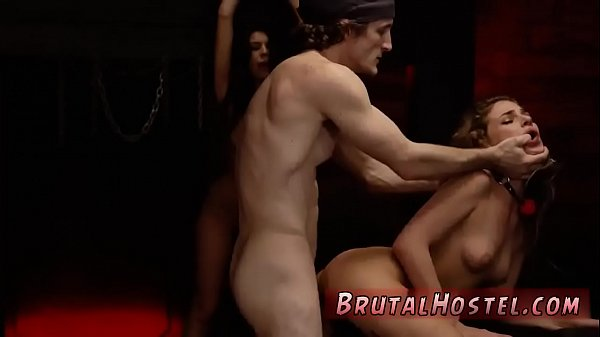 Brutal anal, Anal first, Vacation