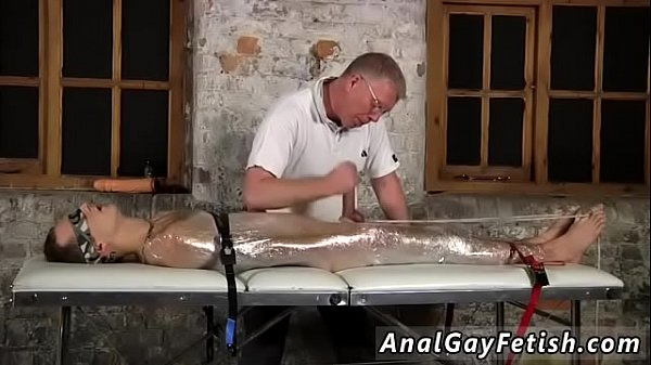 First time anal, First anal, An, Time
