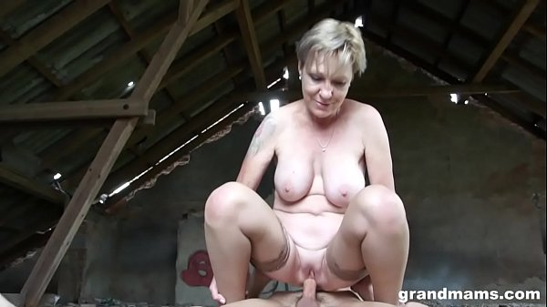 Hot mom, Young mother, Hot milf, Young mothers, Granny fuck, Grandmam