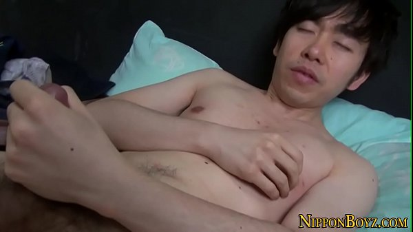 Gay asia, Japanese solo, Asian gay, Asian solo, Japanese gay, Asian guy
