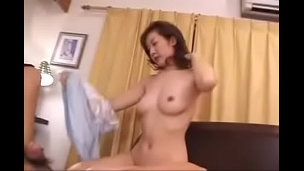 Japanese wife, Japanese mature, Step mom son, Stepmom japanese, Step mom japanese, Japanese old