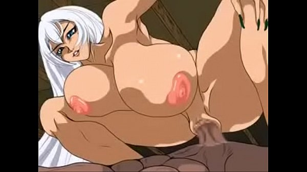Anime, Uncensored, Japanese moms, Hentai mom, Moms sex, Japanese sex mom