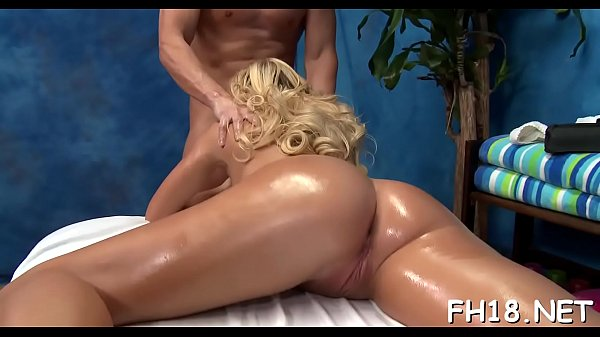 Real massage, Xxxx porno, Videos xxxx, Sex xxxx