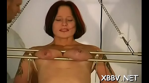 Torture, Tits torture, Nipples, Download sex, Rough sex, Breast torture