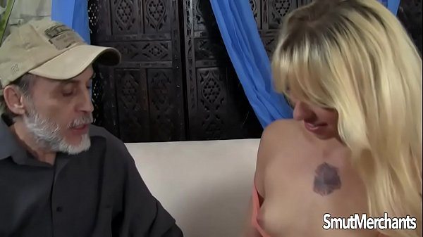 Pussy, Cum in mouth