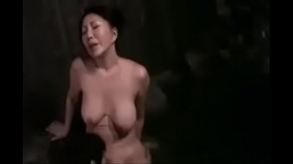 Mom son, Japan sex, Japanes mom, Mom and boy, Old japan, Japanese mother