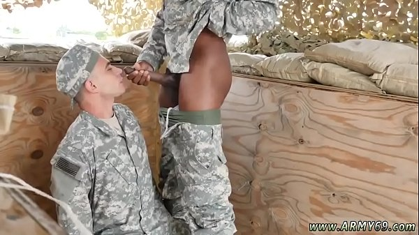 Guy, First time anal