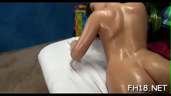 Xvideos, Oil, Download vidio porno, Beautiful massage