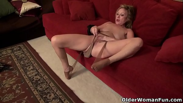 Mature, Usa, Hot milf, Moms hot, Mature moms