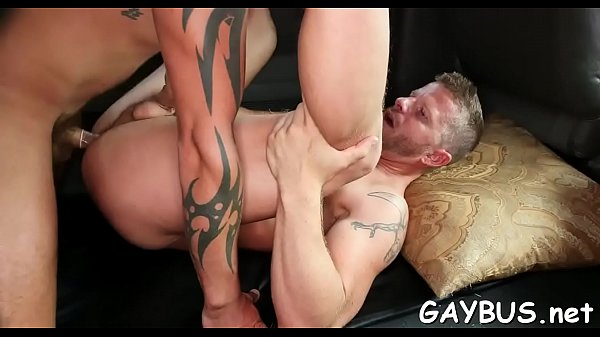 Monster cock, Full video, Big man, Sex full, Full porn