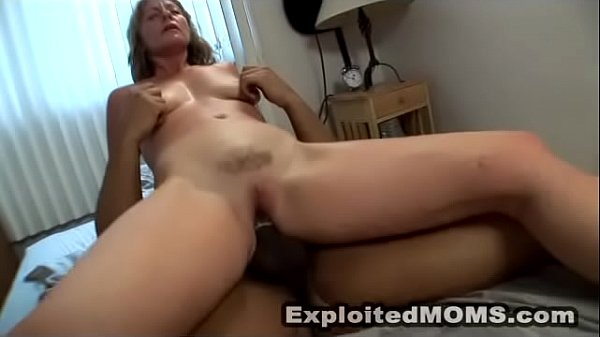 Mom black, Hot wife, Hot milf, Blacked hot