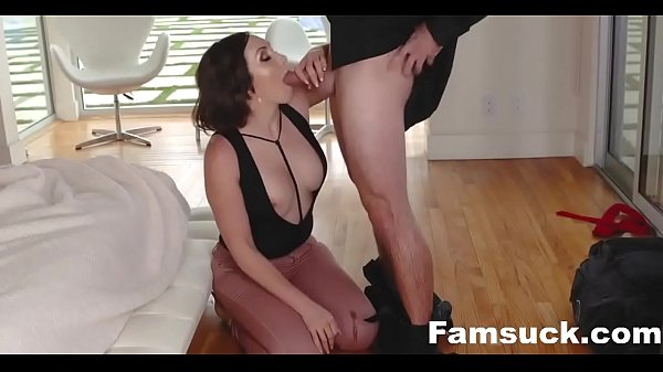 Moms, Sex family, Familystrok, Stepdad, Mom step, Famsuck