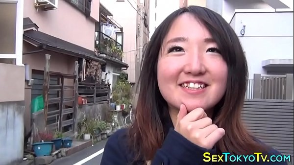 Asia, Hd japanes, Japan hd, Upskirt, Teen japan, Japanese public